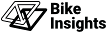 Bike Insights